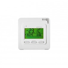 ELB BT710 Wireless thermostat