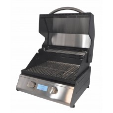 Barbecue Grill/BBQ 2200W