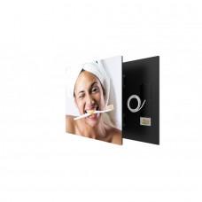 Ecaros 400 Watt mirror  panel