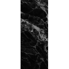 Black Marble 930 Watt stone art panel Welltherm