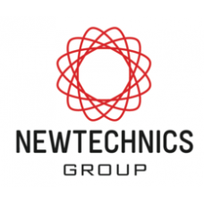 Newtechnics Group