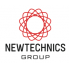 Newtechnics Group (2)