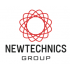 Newtechnics Group