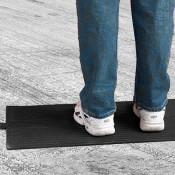FOOT CARPET (0)